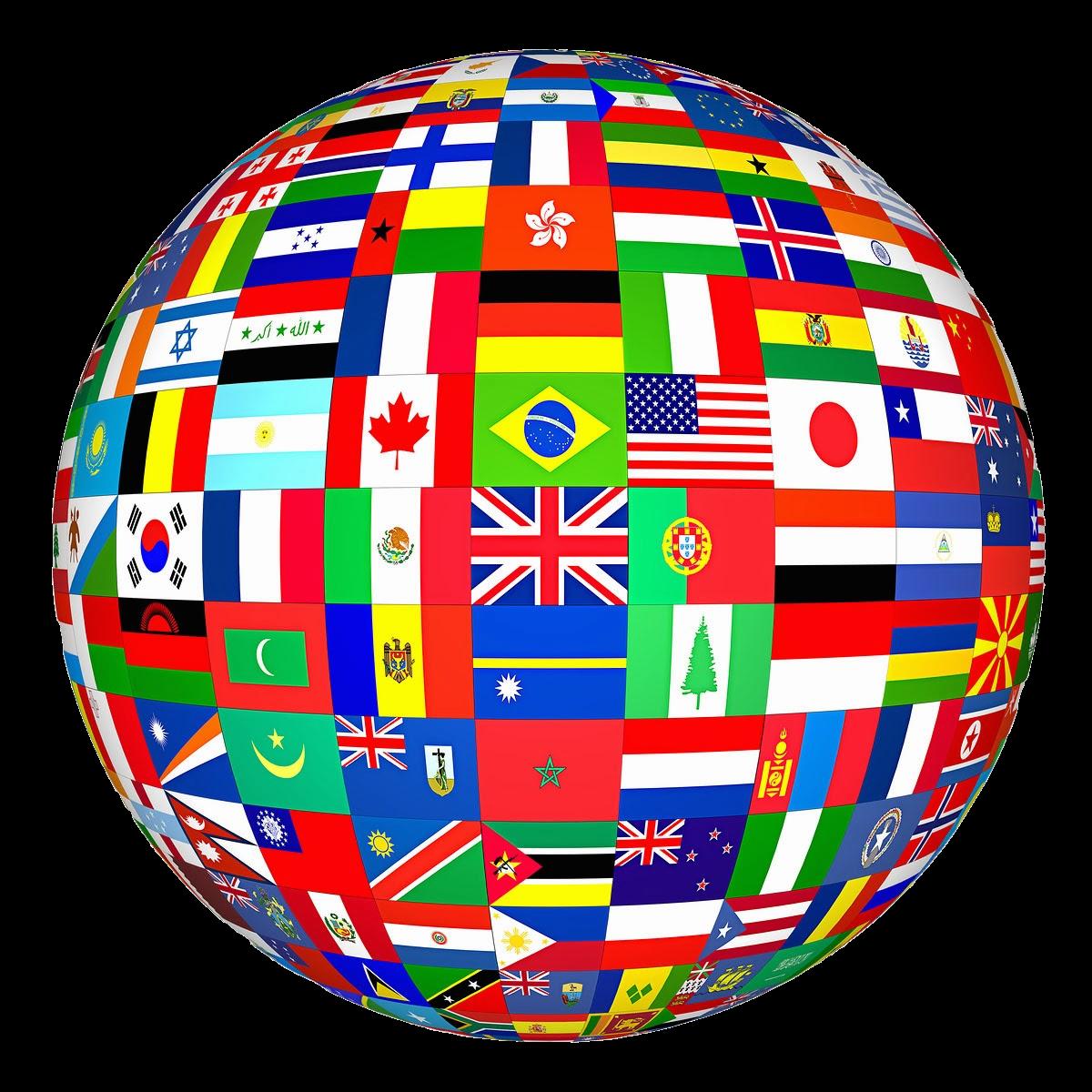 Global Leadership - Wikipedia